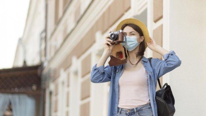 Anti Boros Saat Liburan, Ini Kebiasaan yang Wajib Dihindari Saat Traveling