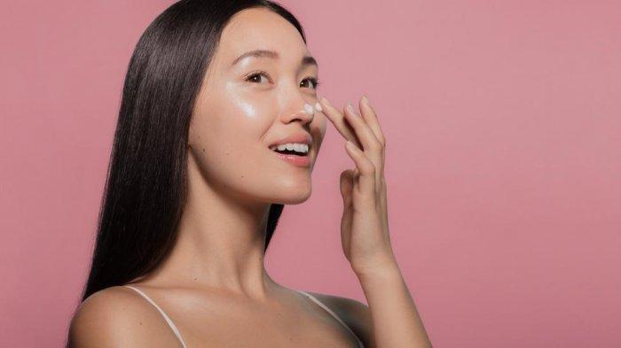 Mau Kulit Wajah Terlihat Glowing dan Sehat? Kata Dokter, Perawatannya Gak Harus Mahal, Lakukan Ini