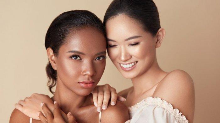 Mengenal Skinimalism, Tren Kecantikan Baru yang Cocok untuk Semua Orang