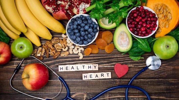 4 Tips Makan Enak Tanpa Khawatir Kolesterol Tinggi