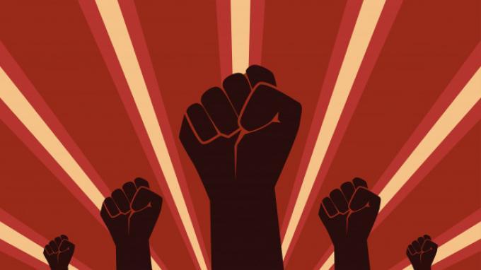 40 Ucapan Hari Buruh/May Day, Bisa jadi Status di WhatsApp, Facebook, Twitter, Instagram