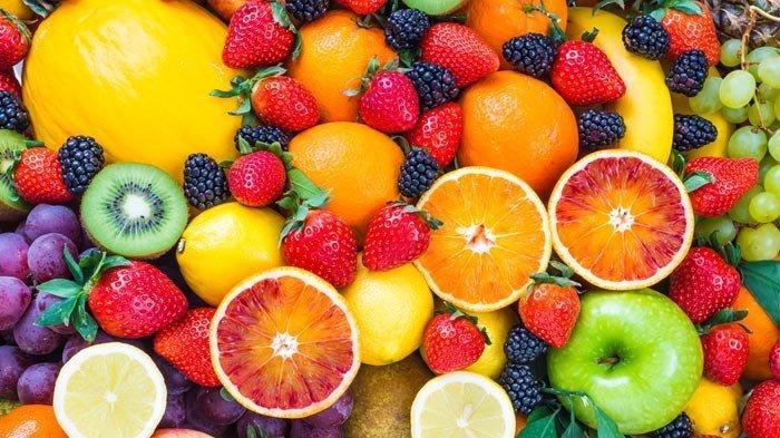 Ada banyak buah yang bisa dijadikan makanan untuk diabetes. Akan lebih baik, buah-buahan ini dikonsumsi secara utuh tanpa perlu diolah.