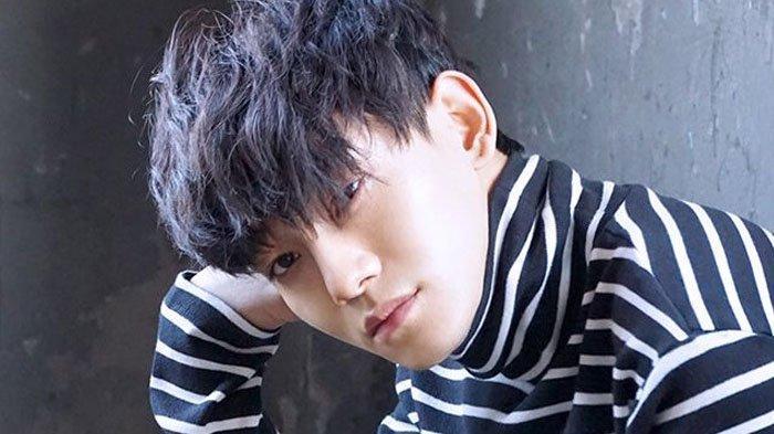 5 Fakta Chen, Member EXO Pertama yang Segera Menikah & Akan Jadi Ayah, Terkenal Pendiam Serta Kalem