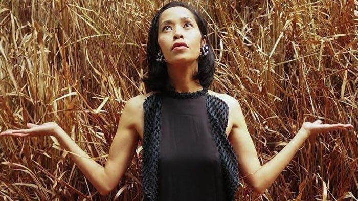 Pengakuan Mian Tiara, Aktris Film Perempuan Tanah Jahanam Jadi Korban Pelecehan Aktor Senior