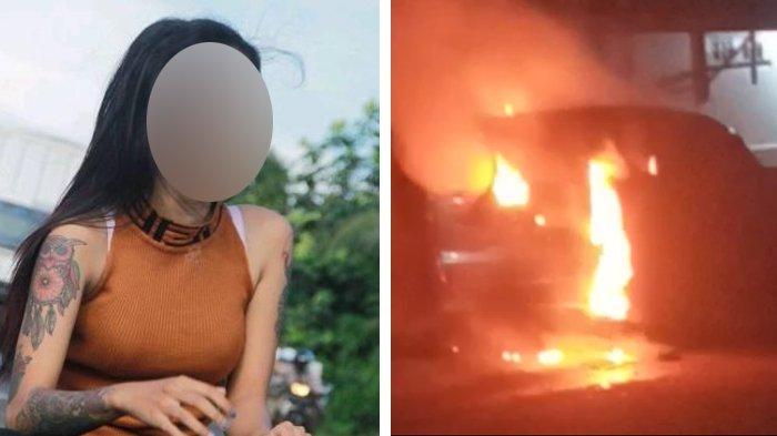 KALEIDOSKOP 2020: 5 Kasus Pembunuhan yang Hebohkan Publik, dari Anjani Bee hingga Kerabat Jokowi