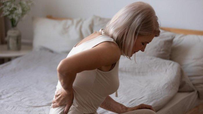 5 Langkah Mudah Cara Mencegah Penyakit Osteoporosis