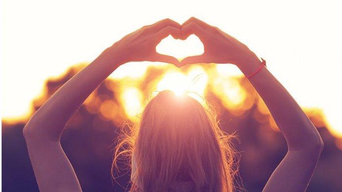 5 Tips Move On dengan Mencintai Diri Sendiri
