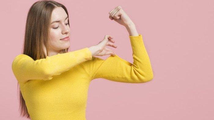Apa Itu Metabolisme? Bagaimana Cara Kerjanya? Ini Faktor Yang Mempengaruhi Metabolisme Tubuh
