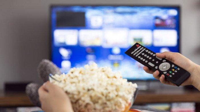 Siaran TV Analog Bakal Dihentikan, 5 Provinsi Ini Jadi yang Pertama