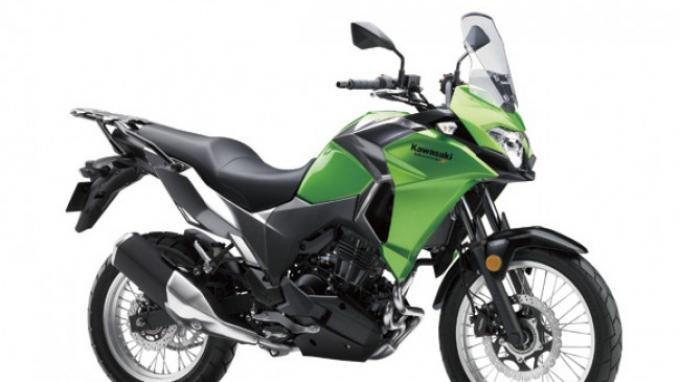 Daftar Harga Motor Kawasaki Bekas, Oktober 2021: W 175 Tahun 2018 Mulai dari Rp 24,5 Juta