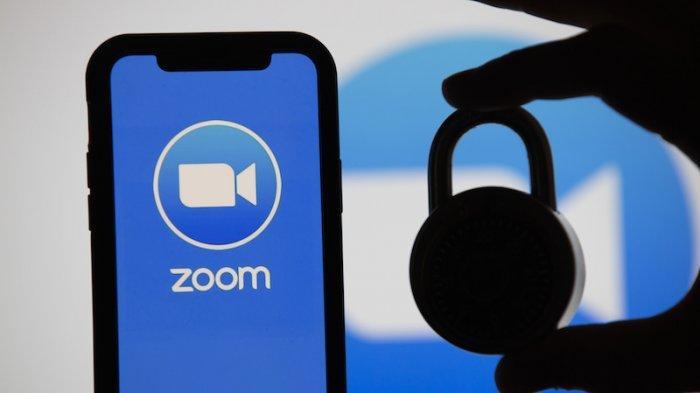 Zoom Rilis Fitur Baru yang Bisa Memonetisasi Acara virtual