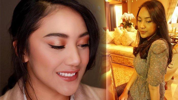 7 Fakta Putri Tanjung yang Jarang Diketahui, Ternyata Pernah Presentasi Ditolak  di Usia 17 Tahun