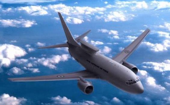 AS Wajibkan Inspeksi pada Pesawat Boeing 737 Classic, Ada Kemungkinan Kerusakan Kabel?