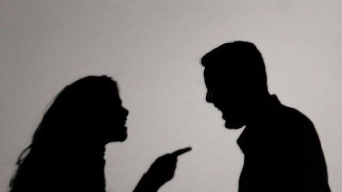 5 Hal Penyebab Perdebatan dalam Menjalin Hubungan dengan Pasangan