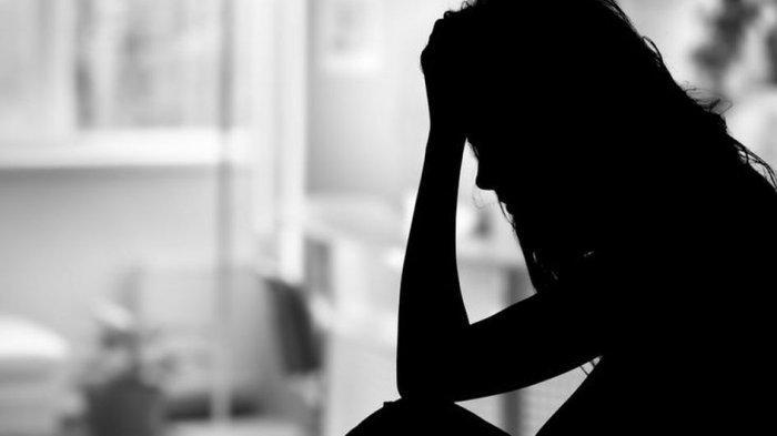Enggan Bersuara, Ternyata Korban Pelecehan Seksual Rasakan Hal Ini