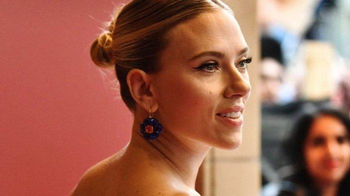 Pahami Hypersexualization yang Dikritik Scarlett Johansson dalam Film 'Iron Man 2'