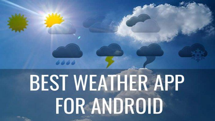 Peringatan Dini BMKG Terjadi Hujan Lebat Disertai Angin Kencang di Padang dan Pessel pada Malam Hari