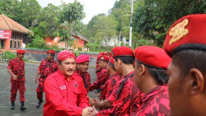 DPC PDIP Yogyakarta: Selamat Natal dan Tahun Baru, jaga Perdamaian dan Persatuan Indonesia