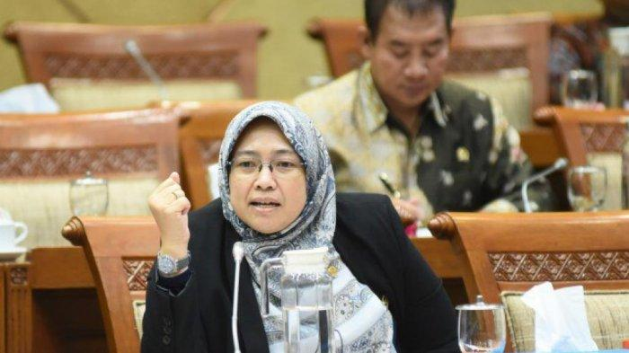 Legislator PKS : Ide Paspor Vaksin Covid Jangan Lemahkan Prokes
