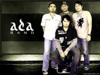 Chord Gitar dan Lirik Lagu Kau Auraku - Ada Band: MeskiSulitHarusKudapatkan