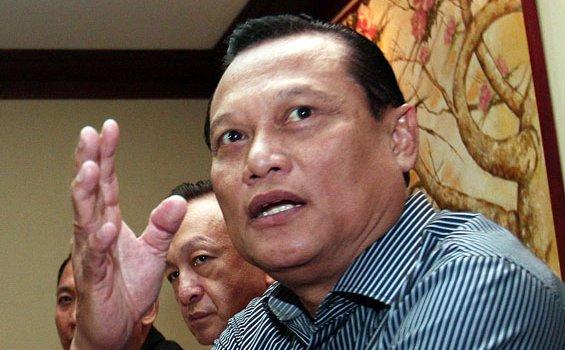 Fraksi PKS Minta Pemerintah Serius Berantas Narkoba