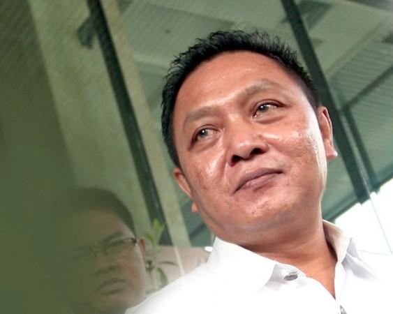 Mantan Jubir Gus Dur Kritik Muhaimin Calon Tunggal Ketum PKB