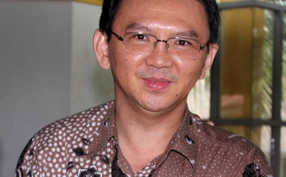 Ahok BPT akan Jadi Host Talkshow di Metro TV di Acara BTP Menjawab, Tayang Perdana 18 Juli