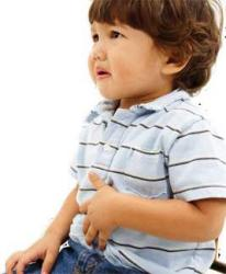 Mengetahui Tanda-tanda Anak Sembelit dan Cara Mengatasinya