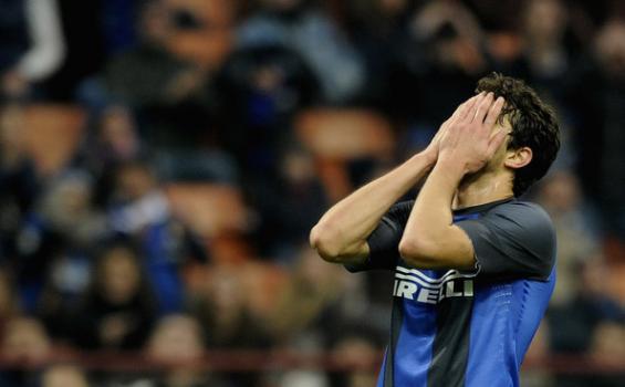 Update Transfer Inter Milan, Incar Empat Pemain Bebas Transfer, Trio Bek Nerazzurri Bakal Pergi