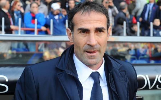 Profil Angelo Alessio, Pelatih Baru Persija Jakarta, Juara di Juventus dan Chelsea, Kesayangan Conte