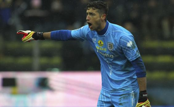 Kabar Milan, Kiper 38 Tahun Direkrut Gantikan Mike Maignan yang Cedera, Ini Profil Antonio Mirante