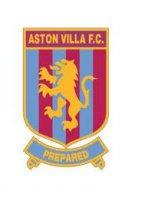 West Brom Samakan Kedudukan Jadi 1-1 Lawan Aston Villa