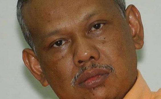 Koalisi Guru Besar Antikorupsi: KPK Harus Taat Hukum dan Lantik 75 Pegawai