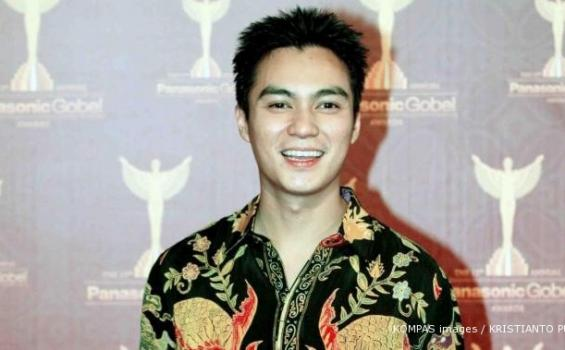Bingung Lantaran Tagar #ShameOnYouBaimWong Trending, Baim Wong: Jangan Berburuk Sangka Dulu