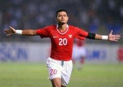 AFC Soroti 5 Legenda yang Berpengaruh Besar bagi Timnas Indonesia