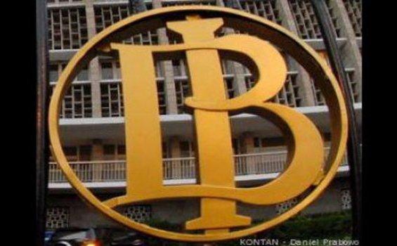 BI: Defisit Transaksi Berjalan Kuartal I 2020 Membaik