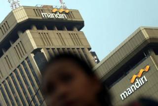 Bank Mandiri Leverage Dana PEN Lebih dari Empat Kali Lipat Menjadi Rp 66,6 Triliun