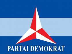 Dugaan Kudeta Demokrat, Komunikolog Politik : Pemerintah Perlu Beri Perlindungan pada Partai Politik
