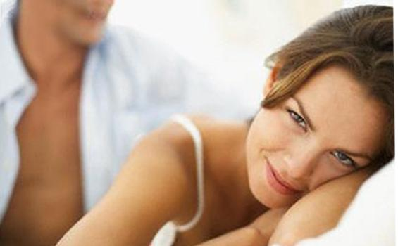 Suami Lima Hari Meninggal, Janda Ini Didatangi Pria Lain, Saat Digerebek Sedang Berduaan di Kamar