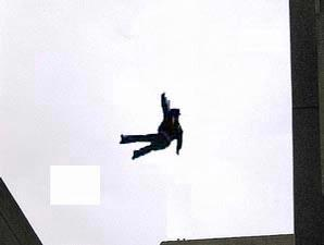 Lompat dari Jembatan, Wanita Muda asal Sragen Hilang di Sungai Bengawan Solo