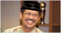 Bupati Gowa, H. Ichsan Yasin Limpo