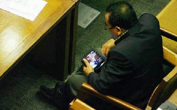 Video porno anggota dpr indonesia nude photos