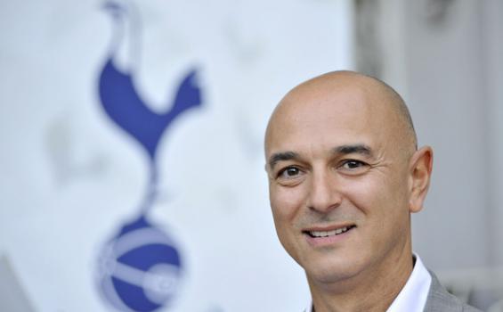 Tottenham Hotspur Santai Jika Ditinggalkan Mauricio Pochettino