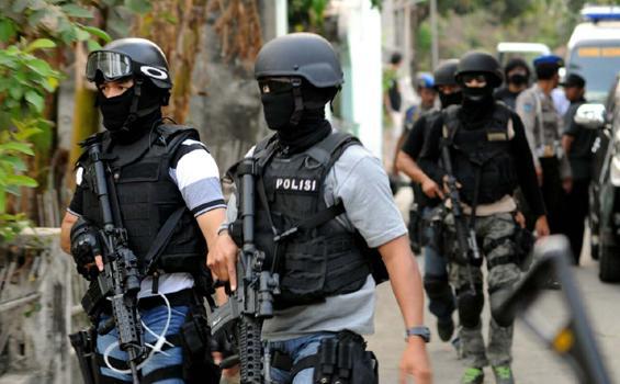 Presiden Diminta Bentuk Tim Penyelidikan Atas Kekerasan Densus di Poso