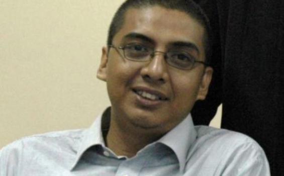 Kasus Bambang Widjajanto Diharapkan Tidak Sampai ke Persidangan