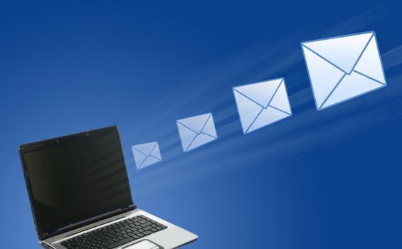 Intip Cara Mudah Memeriksa Emailmu Apakah Ikut Jadi Korban Hacker Atau Tidak
