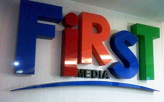 First Media Hadirkan TechStorm, Satu-satunya Kanal Entrepreneur dan Techno di Dunia