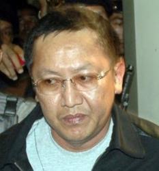 Sepak Terjang Adelin Lis, Buronan Kakap yang Ditangkap di Singapura, Pernah Pukul Staf KBRI