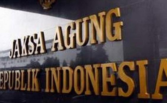 Kejaksaan Agung Periksa Manager PT Hutchison Ports Indonesia Terkait Kasus Pelindo II
