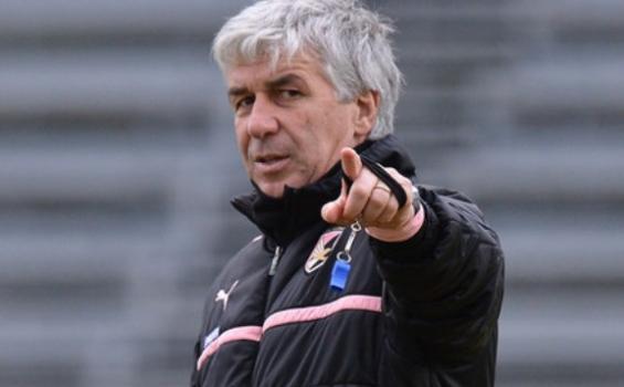 JADWAL Liga Italia Pekan 38 Atalanta vs AC Milan, Gasperini Ogah Campuri Urusan Juventus